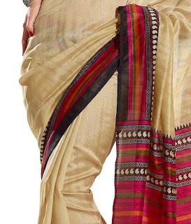 Eid Saree Design+(31) Saree Design For This Year Eid