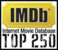 Fake Shemp Watches the IMDb Top 250