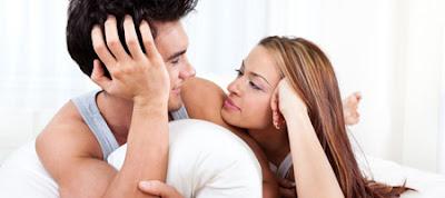 Les 10 erreurs à ne pas commettre pendant l'amour (messieurs)