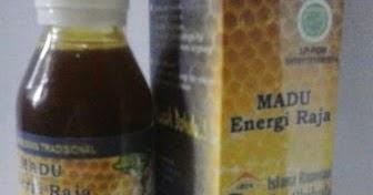 madu kejantanan madu asli online
