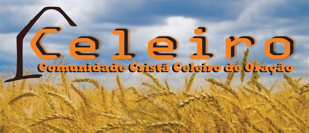 Comunidade Cristã Celeiro de Oração