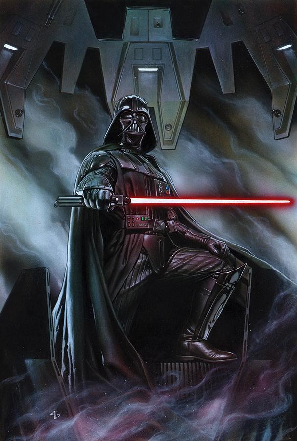 Darth+Vader+1+Cover.PNG