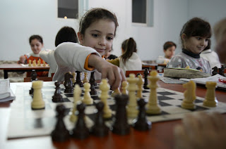 al jazeera armenia armenian sport chess yerevan