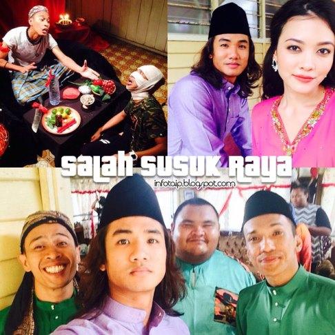 Salah Susuk Raya (2015), Tonton Full Telemovie, Tonton Telemovie Melayu, Tonton Drama Melayu, Tonton Drama Online, Tonton Drama Terbaru, Tonton Telemovie Melayu.