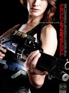 Kẻ Hủy Diệt Cuộc Chiến Của Sarah Connor Phần 2