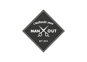 El blog de Man Out