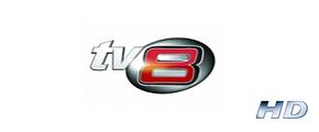 مشاهدة قناة kanal TV 8 مباشر بدون تقطيع بث مباشر علي النت