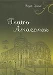 TEATRO AMAZONAS - click na imagem