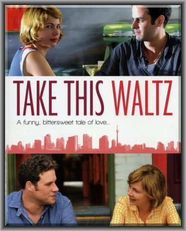 Take This Waltz (2011) movie