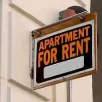 Rental Apartments in Delhi
