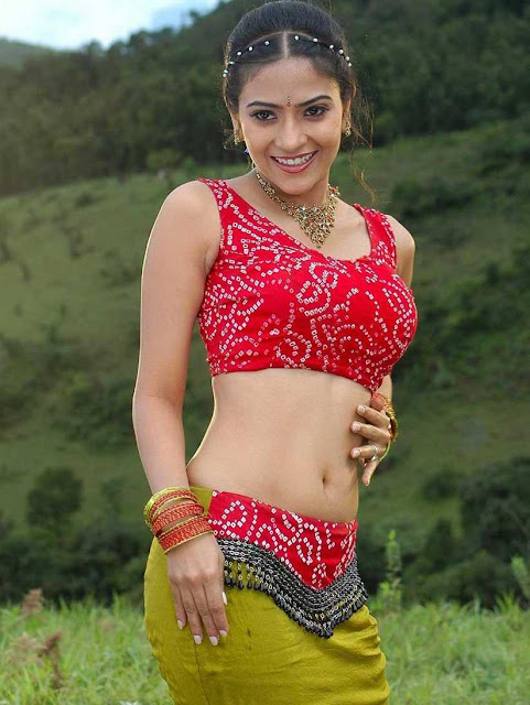 Aditi Sharma sexy photos