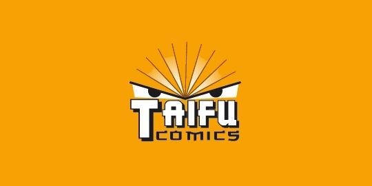 Actu Manga, Manga, Yaoi, Ogawa Chise, Caste Heaven, Taifu Comics,
