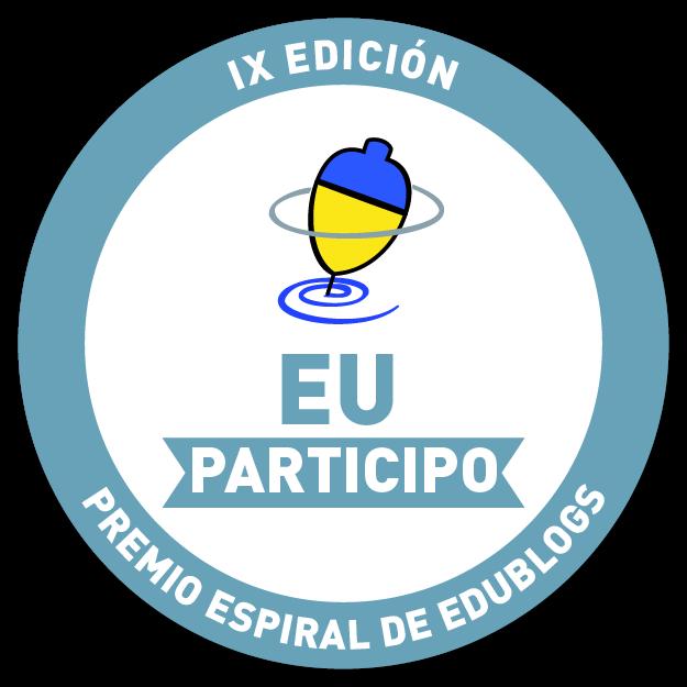 Edublog 2015