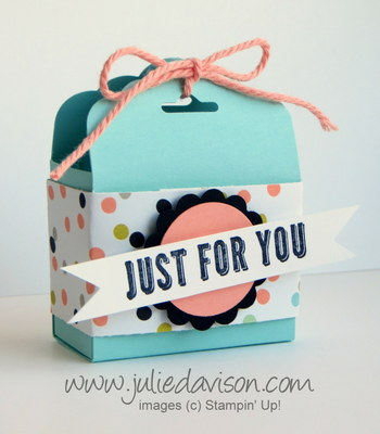 http://juliedavison.blogspot.com/2014/03/sweet-sorbet-tag-topper-punch-treat-box.html