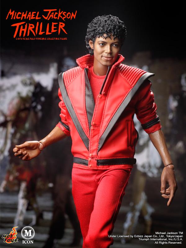 MIchael Jackson Thriller Lyrics | online music lyrics