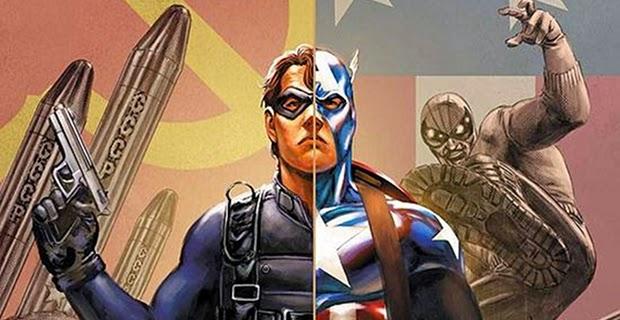 http://1.bp.blogspot.com/-YtRwm3Nmqyk/VUvd6bXpEFI/AAAAAAAALbI/NRnyzw4BoGE/s1600/Captain-America-Bucky-Barnes1.jpg