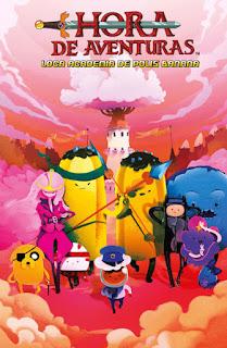 http://www.nuevavalquirias.com/comprar-hora-de-aventuras-loca-academia-de-polis-banana.html