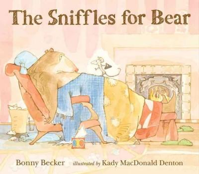 meet cute stories about bears