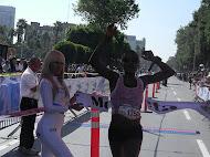 Maratón de Tijuana