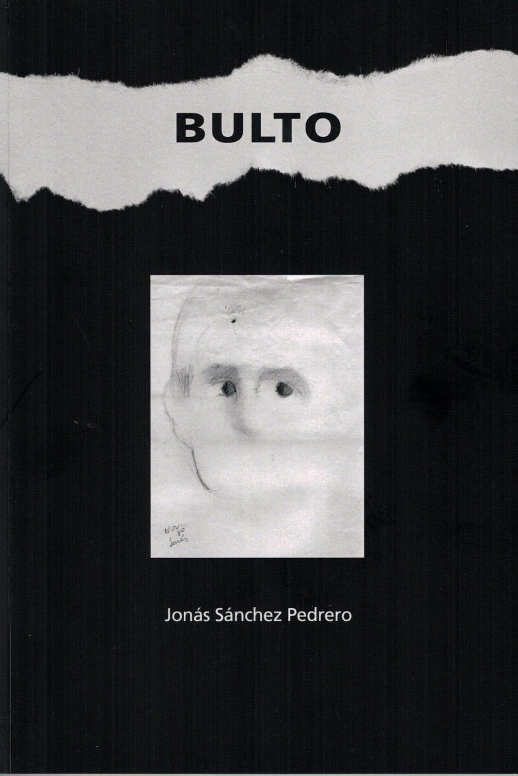 BULTO