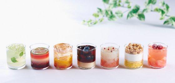 Shirokuma Cafe~ LOVE Cute Want Recommend gift