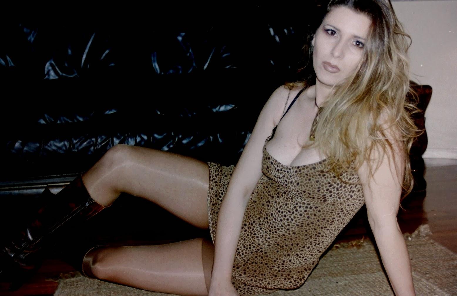 helena single women Meet single beautiful ukrainian women elena 34 years from kharkiv.