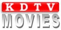 KDTV Movies Asia