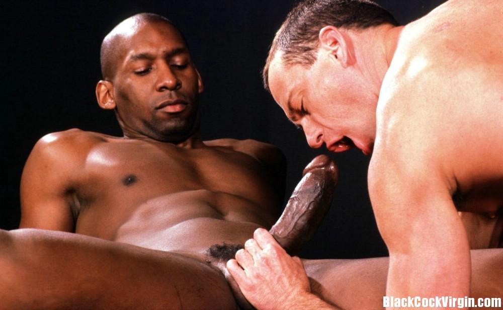 Negros Morenos Latinos E Mulatos Pelados Gostosos Negro Musculoso