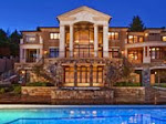 Million Dollar Homes