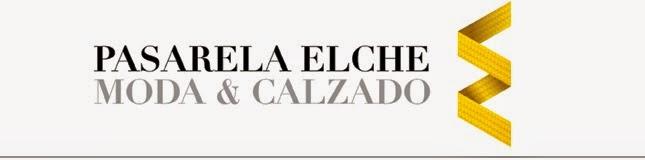 So chic by Patricia_Pasarela Elche Moda & Calzado