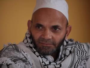 Предполагаемого лидера движения АбдуСалама Ибрагима сажают в тюрьму на 7 лет (условия заключения в ЮАР хуже советских). В отместку системе в Ноябре 2002 года у управления по борьбе с организованной преступностью в Уэстрн Кэйп гремит взрыв.