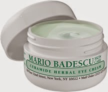 http://www.mariobadescu.com/ceramide-herbal-eye-cream