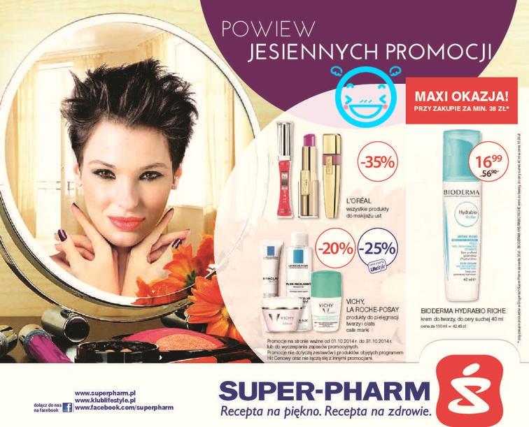 http://superpharm.okazjum.pl/gazetka/gazetka-promocyjna-superpharm-01-10-2014,9097/1/