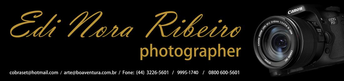 Fotografia Imagens Eternizadas