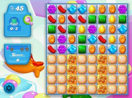 Candy Crush Soda 222