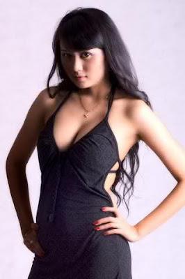 Foto Syur ABG Indonesia | www.novelremaja.com