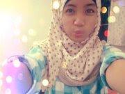 Farah Mccoy ♥