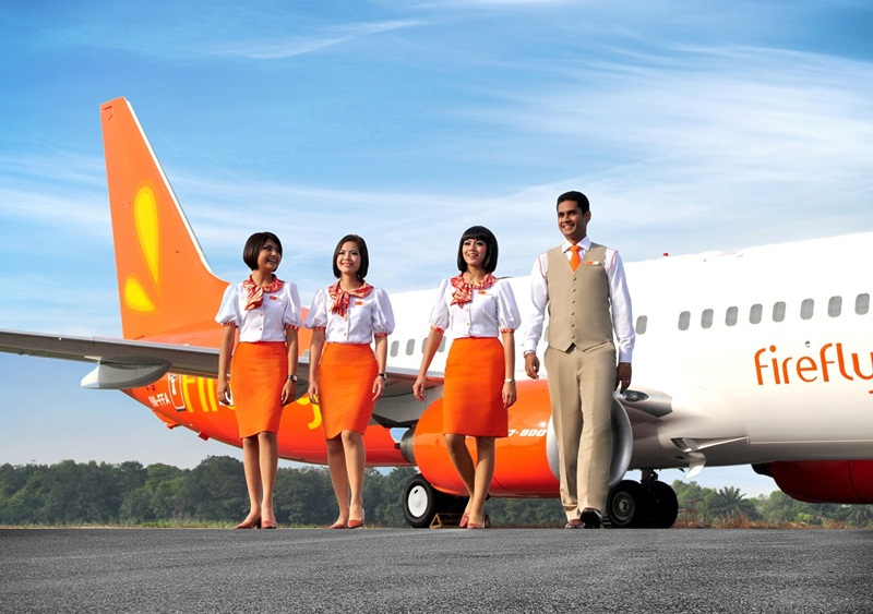 open interview at airasia 21 airasia cabin crew interview questions and 13 interview reviews free interview details posted anonymously by airasia interview candidates  open days of other.