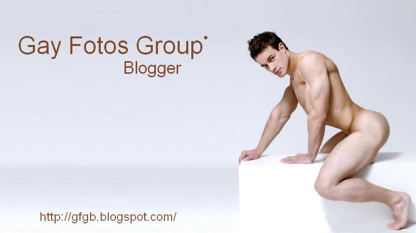 Gay Fotos Group Blogger: Séries GFG - Brian Bianchini...: gfgb.blogspot.com/2011/12/series-gfg-brian-bianchini.html