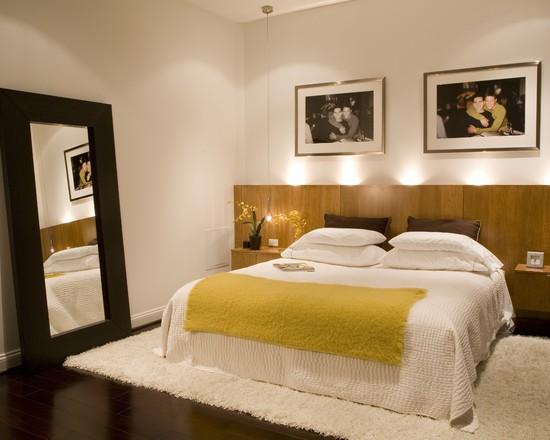 غرف جلوس ونوم وحمامات [34 صورة جديدة] | ديكور بلس