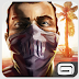 Download Gangstar Rio: City of Saints v1.1.4 apk+data full vesion