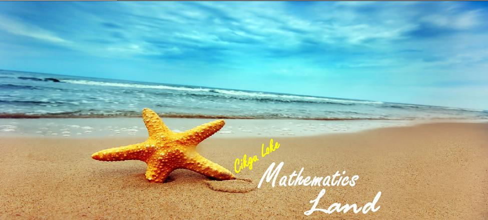 Mathematics Land