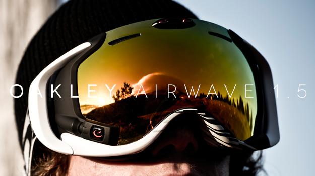 oakley snow glasses fr1q  oakley airwave glasses