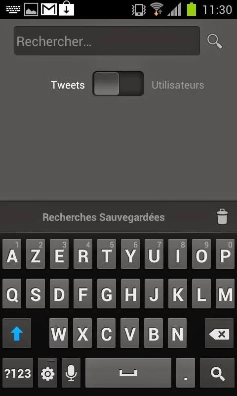 Plume Premium for Twitter v5.65