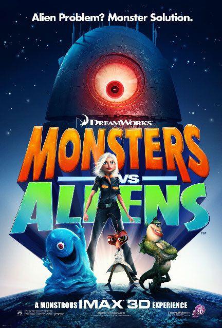 http://1.bp.blogspot.com/-YtlFhrLZ0Z8/Tb8BEkAxbvI/AAAAAAAAANM/JYAQVB5D0pI/s1600/monsters_vs_aliens_ver8.jpg