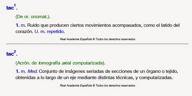 diccionario de terminos medicos real academia nacional de medicina pdf
