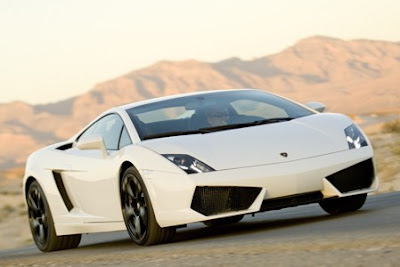 Lamborghini Lp640 Thrill Find Compare Prices Choose Cars Review World