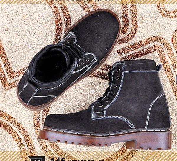 Jual sepatu murah, http://sepatumurahstore.blogspot.com/