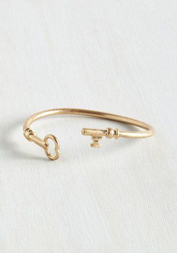 http://www.modcloth.com/shop/bracelets-watches/key-zest-bracelet