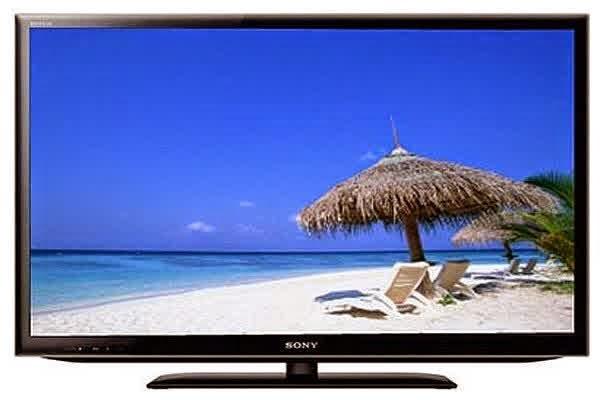 Daftar Harga Televisi Murah Di Bawah 1 Juta Juga Bisa Anda Lihat Ini Sebagai Pertimbangan Sebelum Membeli TV Atau Bahan Pijakan Agar